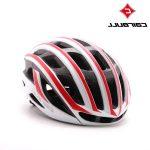 Benchmark: Kask helmet gumtree Coupon code
