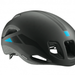 Top8 Kask protone helmet buy Coupon code