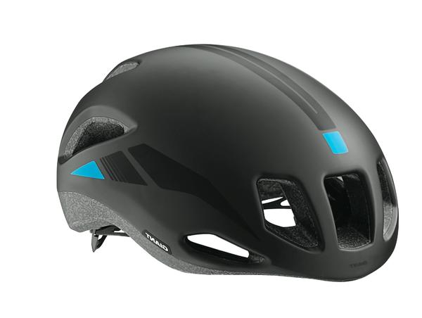 road-cycling-helmets-south-africa-5dd2b0d753ab9