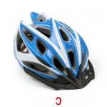 Top20 Road cycling helmet best Forums Ratings