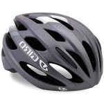 Top9 Road bike helmet narrow head Customer Evaluation