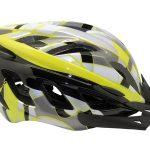 Top7 Kask helmet guarantee Complete Test