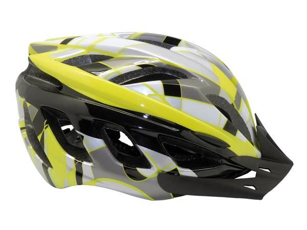 stihl-kask-arborist-helmet-5dd2b06058ea4