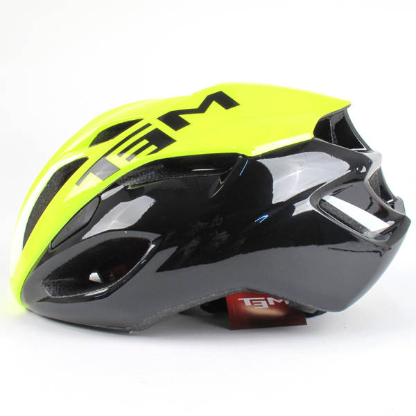 road cycling helmet cost