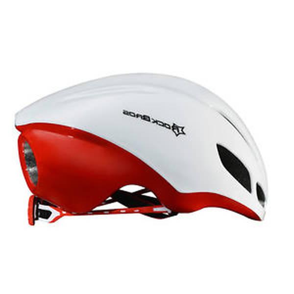 best road bike helmet with mips