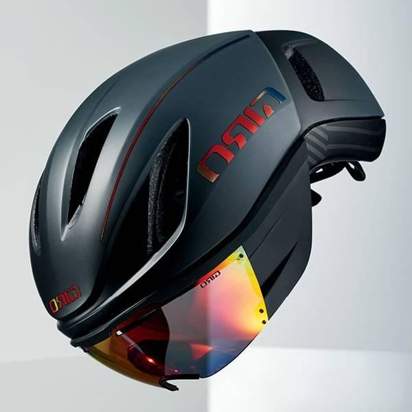 road bike helmet decathlon