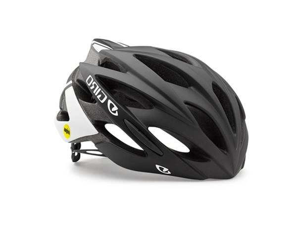 triathlon-aero-helmet-time-savings-5dd2b09e9042e