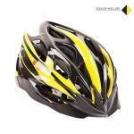 Top5 Oakley helmet triathlon Coupon code
