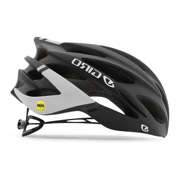Buy cycling glasses poc and get free shipping on AliExpress