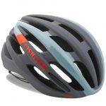 Top9 Kask helmet size guide Technical sheet