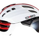 Top20 POC DO Blade glasses review - Cycling Weekly Coupon code