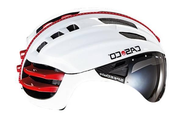 triathlon-bike-helmet-for-sale-5dd2b0c1d1d6e