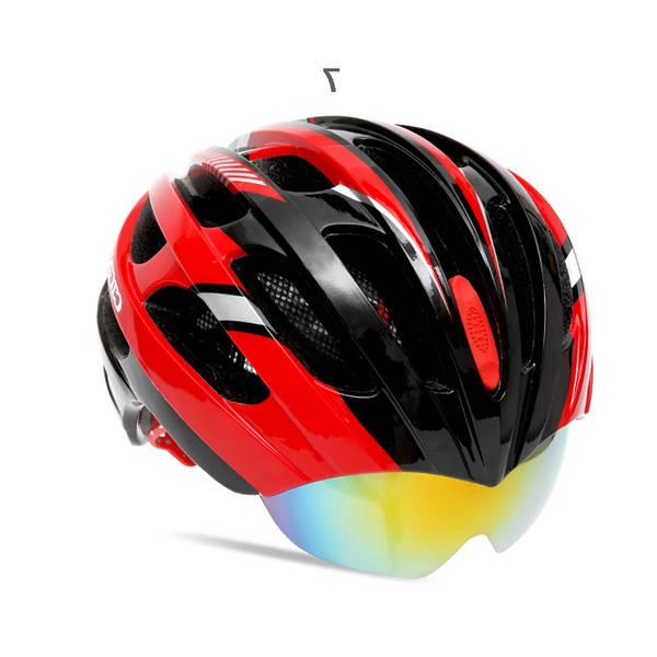 triathlon-bike-helmet-reviews-5dd2b0a0b31fe