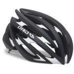 Test & Price: Best road bike helmet under £50 Coupon code