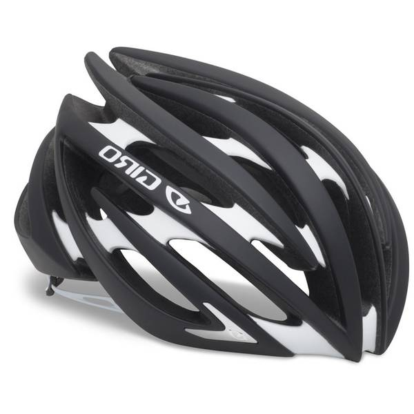 best road bike helmet mips