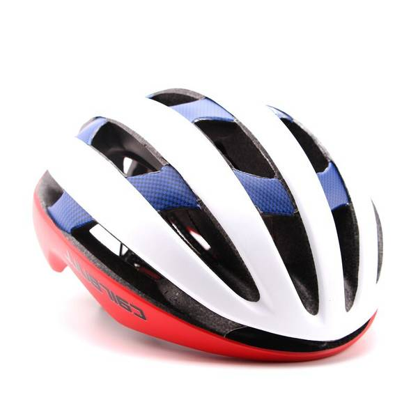 triathlon-helmet-buyers-guide-5dd2b082be1d2