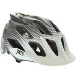 Top5 Triathlon aero helmet Evaluation