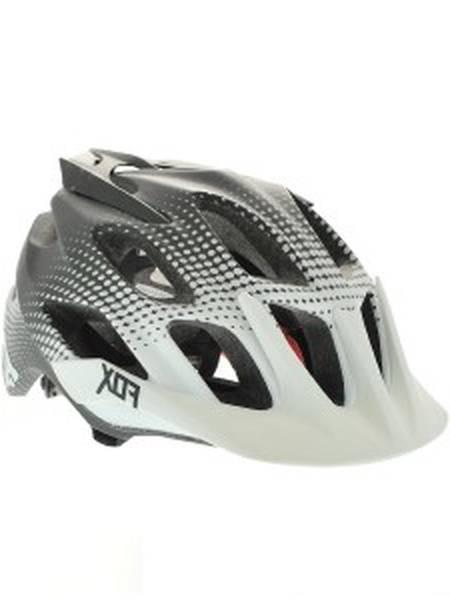 triathlon-helmet-ebay-5dd2b0ee62f91