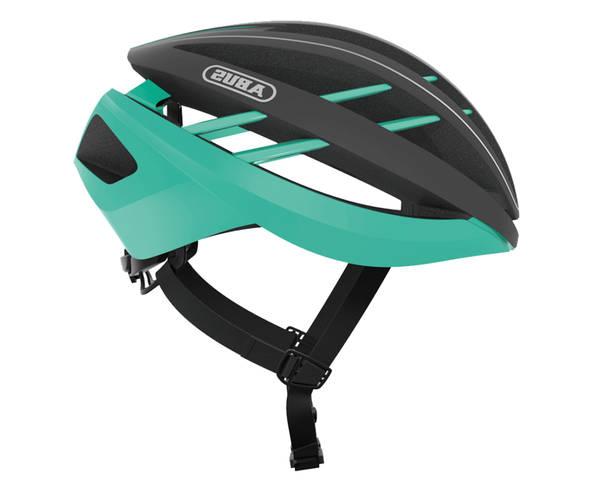 triathlon-helmet-giro-5dd2b04fccefe