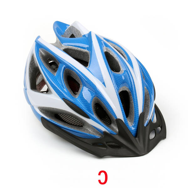 triathlon-helmet-red-5dd2b07435f99