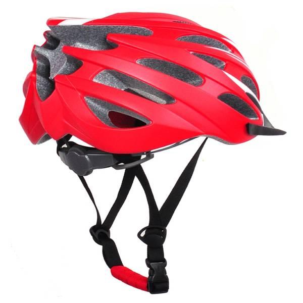 triathlon-helmet-reddit-5dd2b062f1820