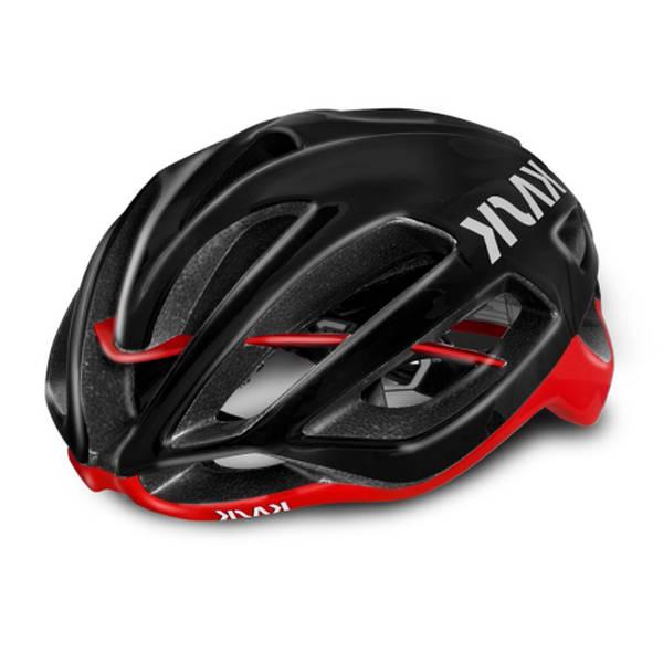 kask triathlon helmet