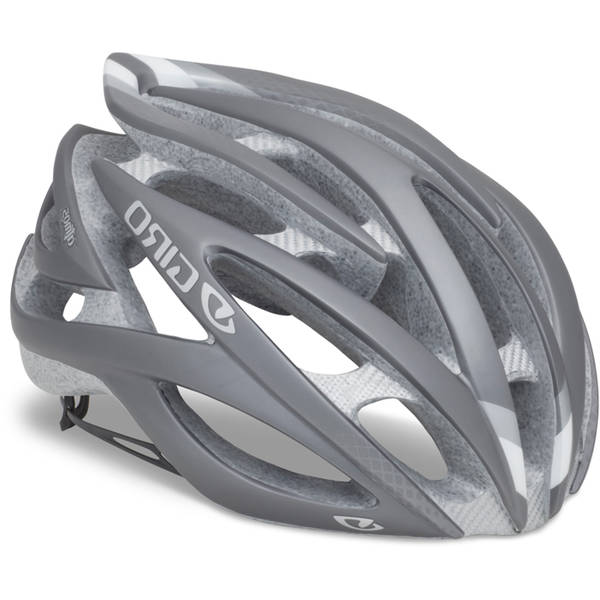 triathlon-helmet-shop-5dd2b0afbfad0
