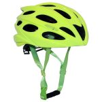 Discover: Road bike helmet cap Coupon code
