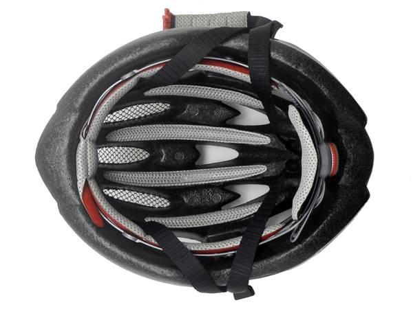 triathlon-helmet-sticker-placement-5dd2b0621382a