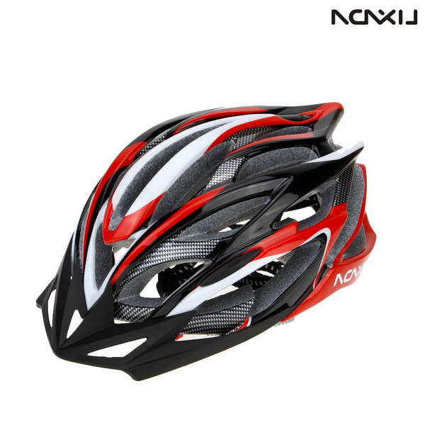 POC cycling glasses Polarized outdoor 5 pc riding mirror