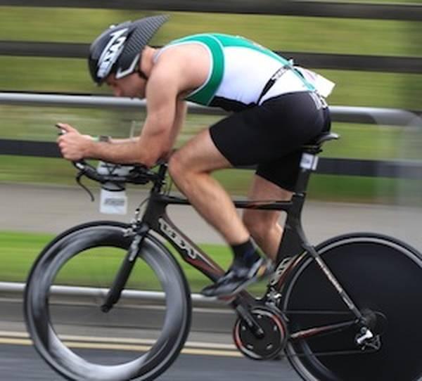 triathlon-no-helmet-5dd2b0c48b6dd