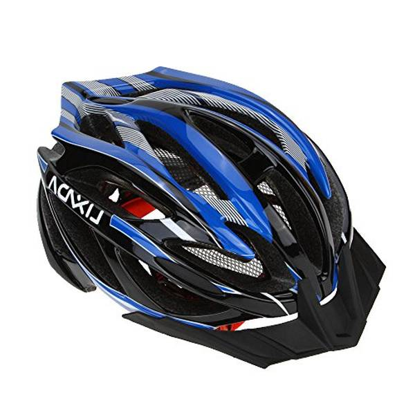 uvex-triathlon-helmet-5dd2b0642930b