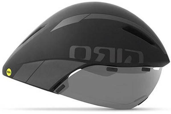 uvex-triathlon-helmet-5dd2b0ec63131