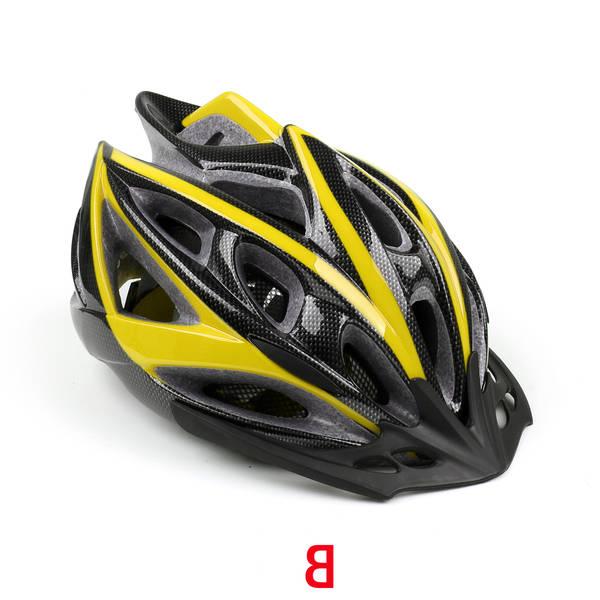 wasp-triathlon-helmet-5dd2b0743d95d