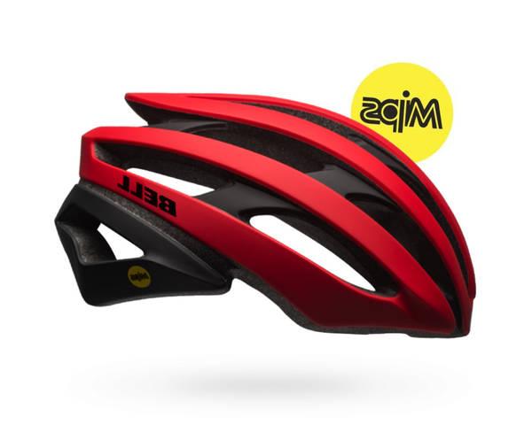 why-are-road-bike-helmets-so-expensive-5dd2b09fad0c1