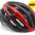 Top10 POC Aspire Mountain Bike Glasses Cycling Sunglasses 3 Customer Ratings